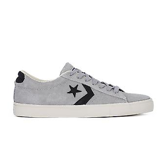 Converse Pro Leather Vulc OX 162752C universal all year men shoes