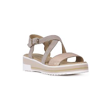 IGI&CO 31917 31917TAUPE universal summer women shoes