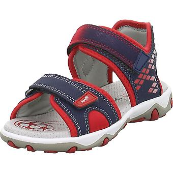 Superfit Mike 30 06094668100 universal summer infants shoes