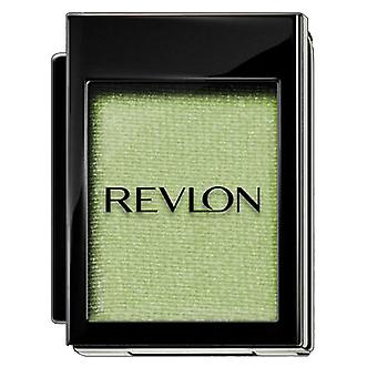 Revlon Colorstay Eye Shadow Links, Lime 200 { 2 Pack }