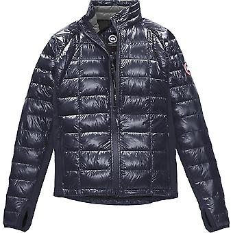 Canada Goose HyBridge Men Jacket -- SKU226032