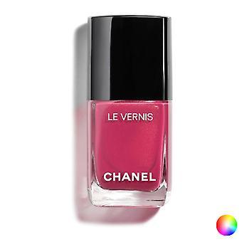 nagellack Le Vernis Longue Tenue Chanel/626 - Utsökt Rosa - 13 ml
