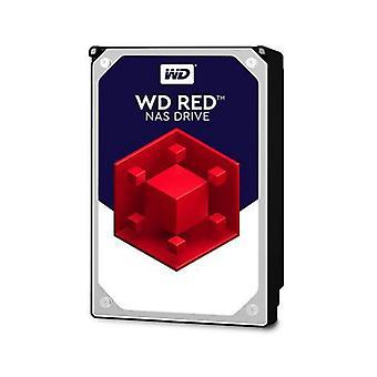 Western Digital Red 64Mb 5400Rpm