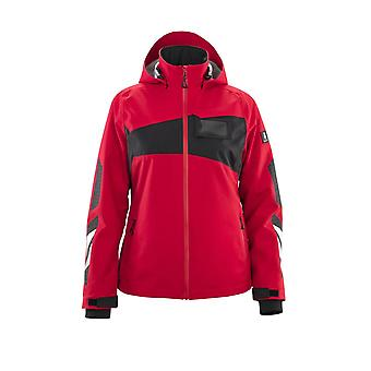 Mascot waterproof outer-shell jacket 18311-231 - accelerate, womens