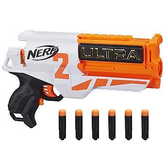 Nerf Ultra Maximized Blaster - Two