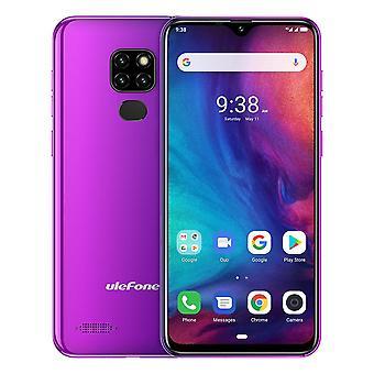 Ulefone NOTE 7P 3+ 32G crepúsculo smartphone Original