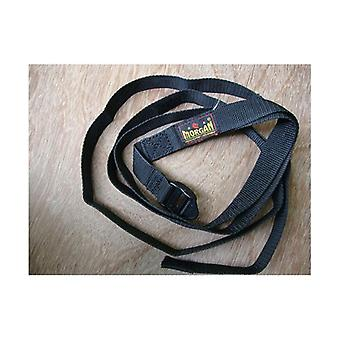 Morgan Sports Morgan Evasion Belt