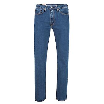 Levi's Straight Leg Jeans 514 SLIM STRAIGHT FIT 73 Pants Straight 514 SLIM STRAIGHT