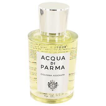 Acqua di Parma Colonia E assolutaau de Colonia 20ml EDC Spray