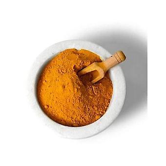 1Kg Turmeric Madras Powder Curcuma Longa Curcumin Spice