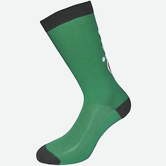 Cinelli Socks - Ciao Socks