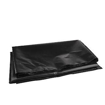 Heavy Duty Garden Rubber Pond Liner For Water Ponds Streams Fountains