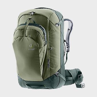 Deuter Aviant Pro 60 Travel Backpack Green