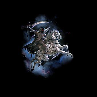 Alchemy Fourth Horseman Of The Apocalypse Women's Vest