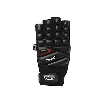 Slazenger Foam Hockey Glove