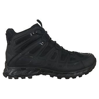 Aku Selvatica Tactical Mid Gtx 672T052 trekking egész évben férfi cipő