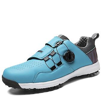 Mickcara unisex sneakers tf2008vaz