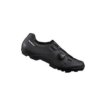 Shimano Xc3 (xc300) Spd Shoes