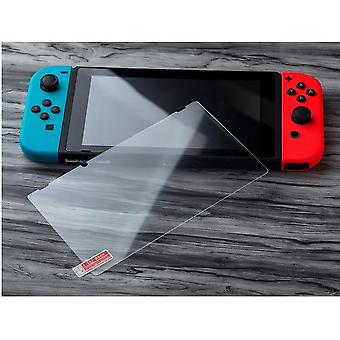 Screen Protector For Switch Case Protective Film