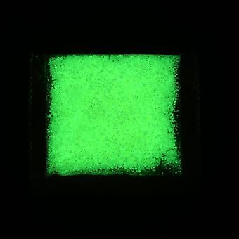 10g Luminous Party Diy Bright Glow In The Dark -fluorescent Particles Luminous
