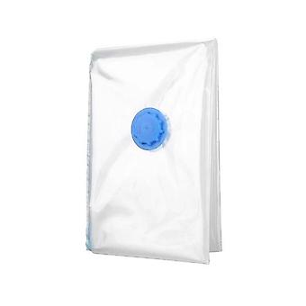 Saci de depozitare vid, Space Saver Anti Pest Foldable Bag, Dulap Sac de depozitare