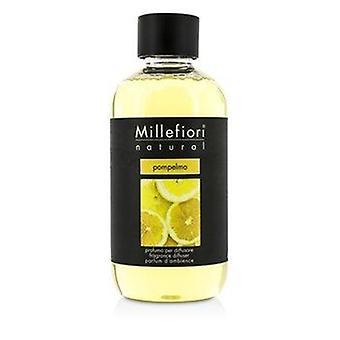 Natuurlijke geur Diffuser Refill - Pompelmo 250ml of 8.45oz