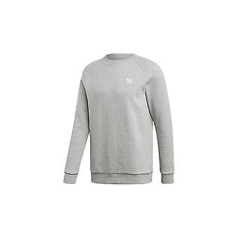 Adidas Essential Crew DV1642 universal miesten miesten puserot