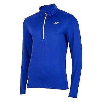 4F BIMD002 H4Z19BIMD00233S universal all year men sweatshirts