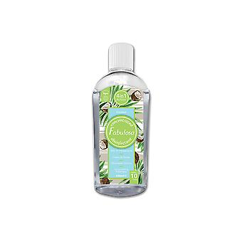 Fabulosa Disinfectant Tropical Coconut 220ml 11187