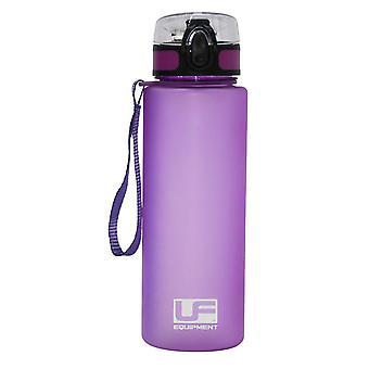 Urban Fitness Equipment 700ml Water Bottle