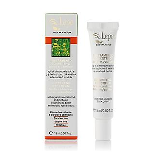 Corrective Treatment of Bags and Dark Circles 15 ml