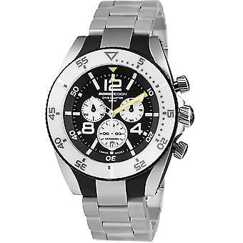 Momo design watch dive master sport md1281wt-20