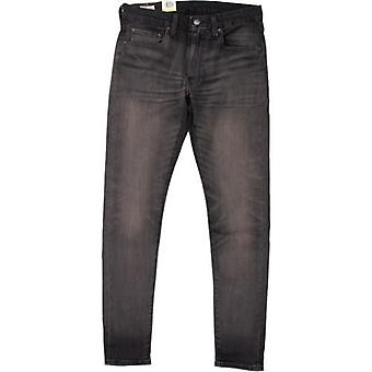 Levi's Red Tab Skinny Tapered Fit Jeans