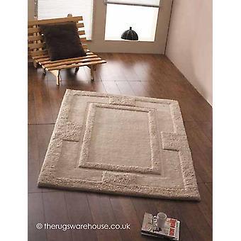 Apollo Beige tapijt