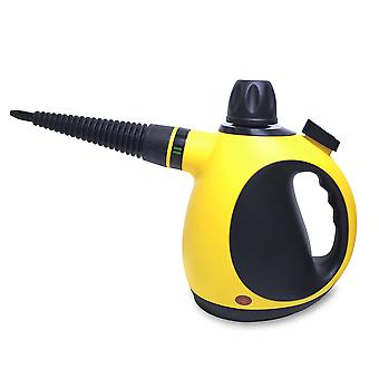 Cenocco Home Steam Cleaner