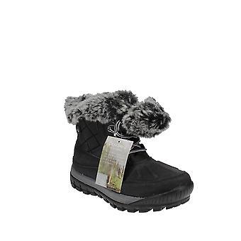 ベアポー|ベッカ コールドウェザー ブーツ