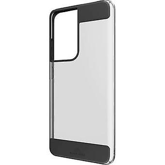 Black Rock Air Robust Cover Samsung Black