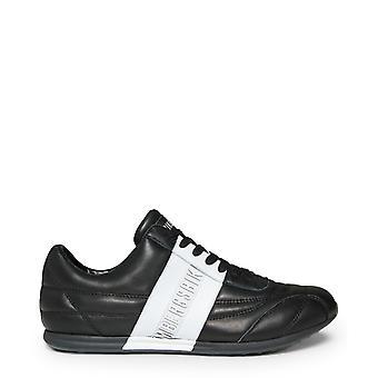 Bikkembergs herr-,apos;s sneakers - barthel b4bkm0111