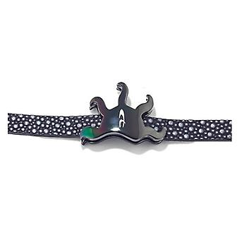 Ladies'Bracelet Chronotech 1820060108 (21 cm)