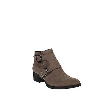 Reaction Kenneth Cole | Re-Buckle Booties