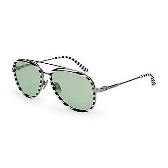 Calvin klein unisex sunglasses - ck18103s