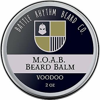 M.o.a.b. Balsam do brody