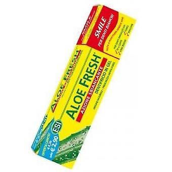 Trepatdiet Aloe Fresh Smile 100 ml