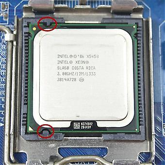 Placa de baza Xeon X5450 Procesor 3.0Ghz