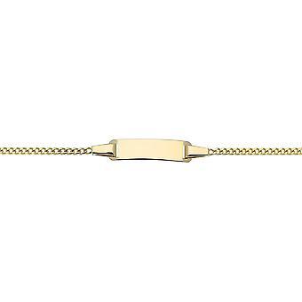 Glow 204.0551.14 Unisex Armband