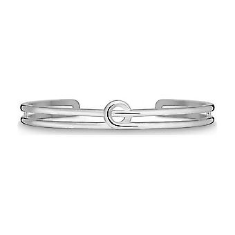 QUINN - pulseira - senhoras - prata 925 - 290860