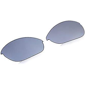 オークリー 90-615 サングラス用スペアレンズ, 多色, ユニセックス大人XL