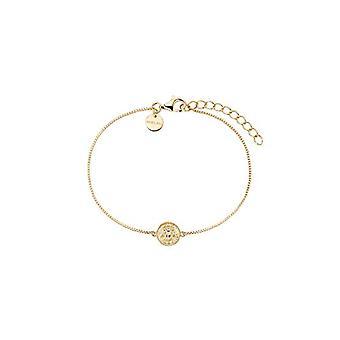 NOELANI Silver bracelet 925(1)