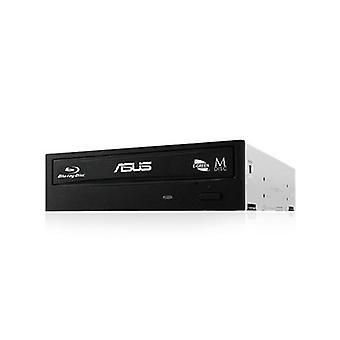 Asus Bw 16D1Ht Pro Musta Asus Sisäinen Blu Ray Writer