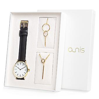 A-nis watch as100-17